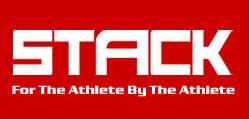 stack_logo