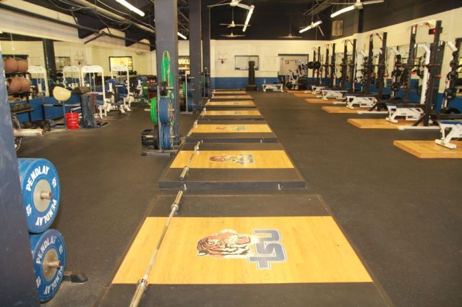 TSU_WeightRoom